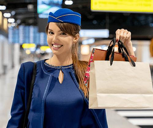 formation-vendeur-duty-free