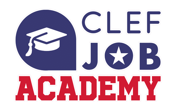 logo-clef-job-academy-formation