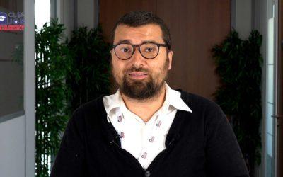 Interview Préparateur Plateaux Repas