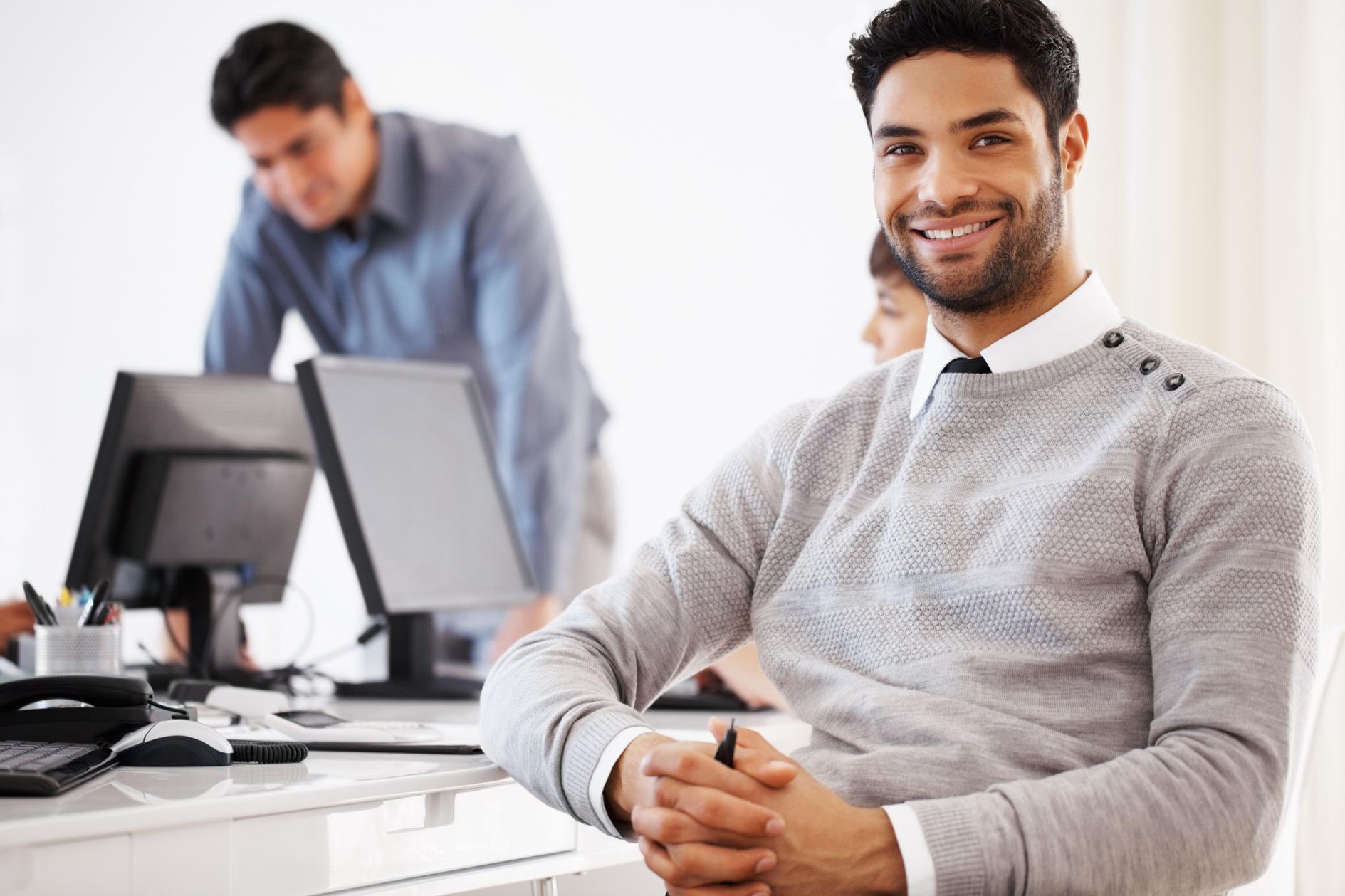 Comment-financer-sa-reconversion-professionnelle
