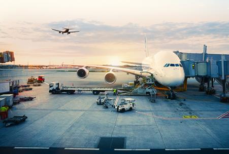metier-aeroportuaire-au-sol