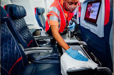 Comment-devenir-agent-nettoyage-avion