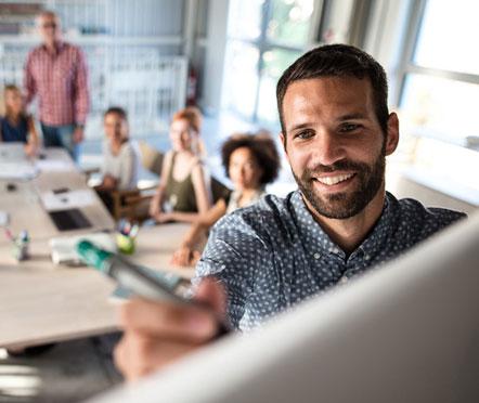 carre-homepage-formation-entrepreuneuriat